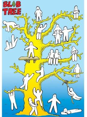 giant_blob_tree_poster1