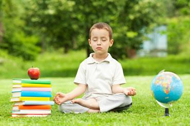 mindfulnessEducation