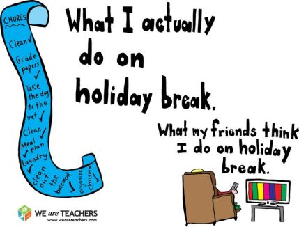 school-holiday-teacher-meme